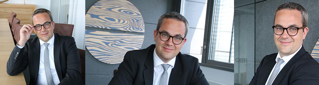 Image: Frank Specht, Diplom-Ökonom